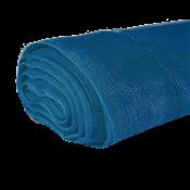 Tela Fachadeira Azul 3,00x100m 14374 TF AZ 02