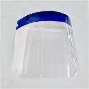 Lente Protetor Facial Particulas Liquidas 14479 DO-053