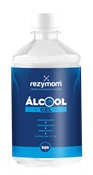 Alcool Gel 70 Gl 0,500ml 14482 60