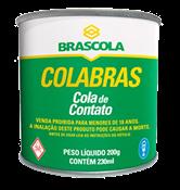 Cola Contato 200g 14510 3170015