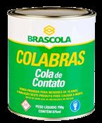 Cola Contato 750g 14511 3170017