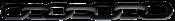 Corrente Plástica Para Sinalizacão Preta Emb/25m   8mm 14686 3952