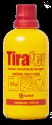 Removedor De Manchas De Ferrugem Tirafer 100ml 14700 510.10