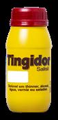 Tingidor Solúvel Salisil Azul 200ml 14710 605.13
