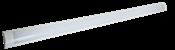 Luminária Led Flat 40w Bivolt 3800 Lumens 14755 QLFL40