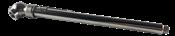 Calibrador Pneu 14 A 120 Lbs 14792 8100