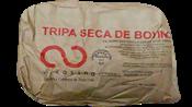 Tripa Bovina Seca 100 Metros 10x10 Metros 14786 394