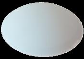 Plafon Prestige Redondo 1 Lâmpada 25w 250v 11460 16094