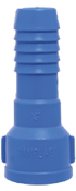 "Adaptador Azul Rosca Interna 3/4"" 14879 7202"