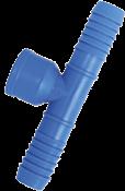 "Tee Azul Interno2    1"" 14887 753"