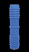 "Uniao Azul Interna0    3/8"" 14896 771"