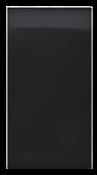 Interruptor Paralelo 10a Preta 250v 11504 51010-2