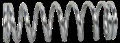 Mola Carretel Aparador 2 Fios Com 2 Unidades 11512 78799/610