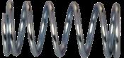 Mola Aparador Com 2 Unidades 11513 78799/717