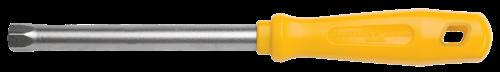 Chave Canhão Milímetro  8mmx125 1012 41450/008