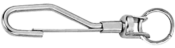 Destorcedor Corrente MP-1 1158 1010