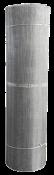 Tela Galvanizada Malha 14x0,30mmx60cm Altura Rolo De 25m 11588 2406140