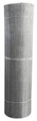 Tela Galvanizada Malha 16x0,33mmx60cm Altura Rolo De 25m 11589 11589