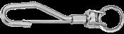 Destorcedor Corrente GM-3 1160 1030