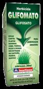 Herbicida Glifomato Glifosato 20ml 11617 424