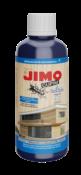 Jimo Cupim A Base De Água 900ml 12285 12X0,900ML