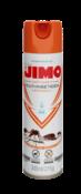 Jimo Anti Inset Aerosol 300ml 1968 11211