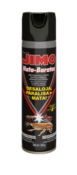Jimo Mata Barata Aerosol 300ml 6482 11845