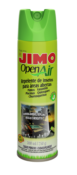 Jimo Open Air 300ml 9103 19707