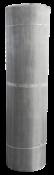 Tela Galvanizada Malha 10x0,36mmx60cm Altura Rolo De 25m 11586 2406100